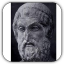 Sophocles 
